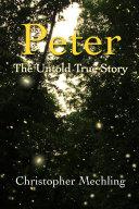 Peter Pdf