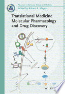 Translational Medicine Book