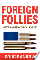 Foreign Follies
