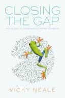 Closing the Gap Pdf