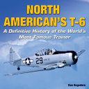North American's T-6