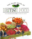 The Dairy Book of British Food