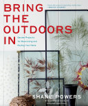 Bring the Outdoors In Pdf/ePub eBook