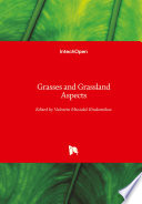 Grasses And Grassland Aspects
