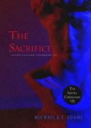 The Sacrifice [Pdf/ePub] eBook