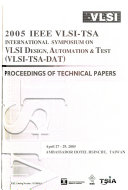 Proceedings of Technical Papers