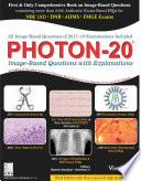 PHOTON-20