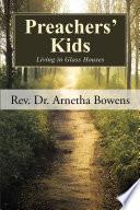 Preachers    Kids