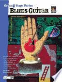 Cutting Edge Series Blues Guitar