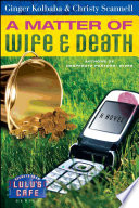 A Matter of Wife   Death