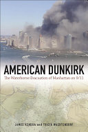 American Dunkirk