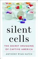 Silent Cells Pdf/ePub eBook