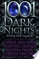 1001 Dark Nights  Bundle Four