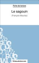 Le sagouin [Pdf/ePub] eBook