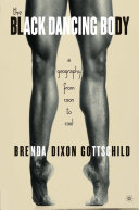 The Black Dancing Body [Pdf/ePub] eBook