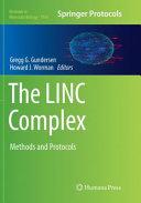 The LINC Complex