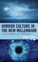 Horror Culture in the New Millennium