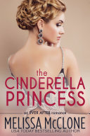 The Cinderella Princess [Pdf/ePub] eBook