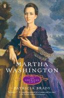 Martha Washington [Pdf/ePub] eBook