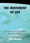 The Movement of Life