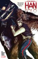 Star Wars Pdf/ePub eBook