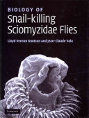 Biology of Snail Killing Sciomyzidae Flies