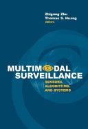 Multimodal Surveillance