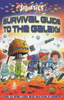 Smarties Guide to the Galaxy