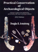 Practical Conservation of Archaeological Objects