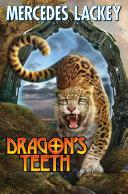 Pdf Dragon's Teeth Telecharger