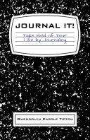 Pdf Journal It!