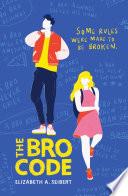 The Bro Code Book PDF