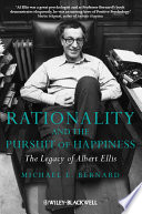 Rationality And The Pursuit Of Happiness