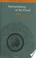 Interpretations of the Flood