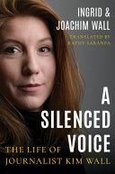 A Silenced Voice