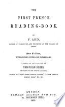 The Wolf And The Lamb [Pdf/ePub] eBook