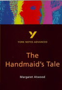 The Handmaid's Tale [Pdf/ePub] eBook