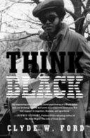 link to Think black : a memoir in the TCC library catalog