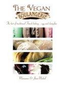 The Vegan Boulangerie