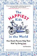 The Happiest Kids in the World Pdf/ePub eBook