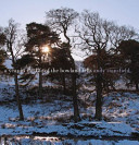 A Year in the Life of the Bowland Fells