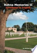 Rohna Memories Ii Book PDF