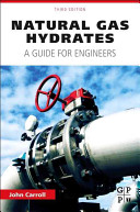 Natural Gas Hydrates Book