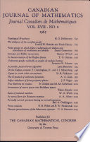 1965 - Vol. 17, No. 6