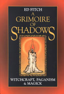 A Grimoire of Shadows