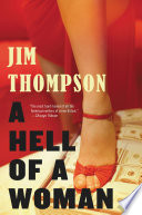 A Hell of a Woman Book PDF