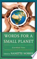 Words for a Small Planet