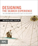Designing the Search Experience