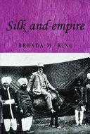Silk and Empire