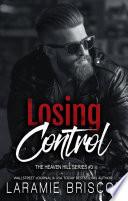 Losing Control  Contemporary Romance